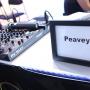 PEAVEY AT NAMM 2015 MEDIA PREVIEW