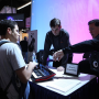 ROLAND CORPORATION AT NAMM 2015 MEDIA PREVIEW