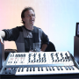 MARION SYSTEMS CORPORATION AT NAMM 2015 MEDIA PREVIEW
