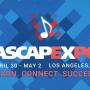 ASCAP EXPO – New Promo Video
