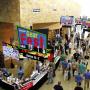 Sweetwater Presents GearFest '15 – June 12-13