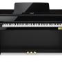 CASIO LAUNCHES NEW CELVIANO GRAND HYBRID DIGITAL PIANO