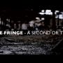 THE FRINGE / NICK D'VIRGILIO – VIDEO FEATURE