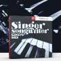 Toontrack releases Singer-Songwriter EZkeys MIDI
