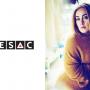 SESAC Signs Global Superstar Adele