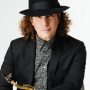 Video & Web Exclusive Interview Boney James