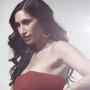 Track Premiere & Web Exclusive Interview Sarah Aroeste