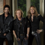 Video & Web-Exclusive Interview REVOLUTION SAINTS