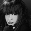 Video+Exclusive Interview RONNIE SPECTOR