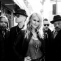 Video Feature MINDI ABAIR AND THE BONESHAKERS