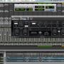 UAD Precision-K Stereo
