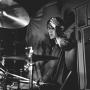 VIDEO INTERVIEW – MUSICIAN:  LUKE HOLLAND