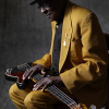Blues Music Awards 2018  Portrait Sessions  Photography by Jeff Fasano