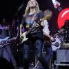 Bonnaroo 2018 Live Photography by Jeff Fasano
