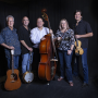 IBMA World of Bluegrass 2018  Portrait Sessions  with Photographer Jeff Fasano