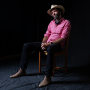 AmericanaFest 2019 Portrait Sessions with Photographer Jeff Fasano