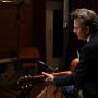 Video Feature & Web-Exclusive Interview BILLY CROCKETT
