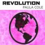 Video & Interview: PAULA COLE
