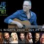 Cool Nights 2020