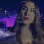 Video & Interview  Megan Nadin