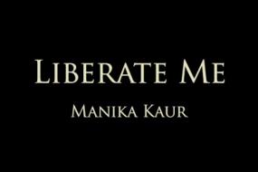 Video Premier MANIKA KAUR