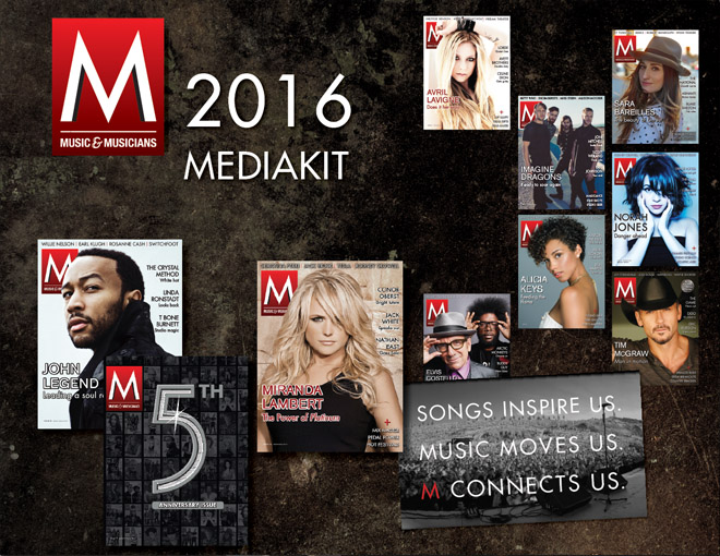 2016-mediakit-preview