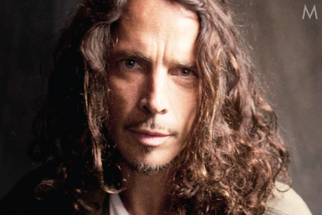 CHRIS-CORNELL-Nov-2011.jpg