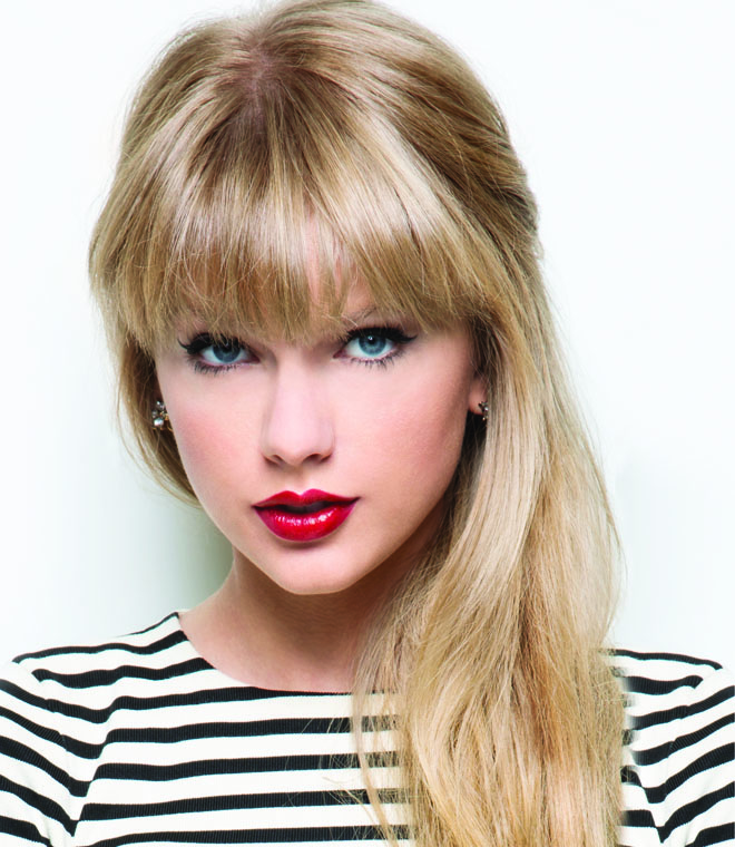 "Search Results for ""Download Taylor Swift Mp3 Album"" – Musik and Chord"