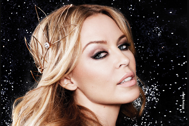 kylie minogue i should be so luckykylie minogue - in your eyes, kylie minogue скачать, kylie minogue - confide in me, kylie minogue 2016, kylie minogue slow, kylie minogue mp3, kylie minogue – chocolate, kylie minogue in my arms, kylie minogue 2017, kylie minogue слушать, kylie minogue wiki, kylie minogue on a night like this, kylie minogue клипы, kylie minogue confide in me скачать, kylie minogue where the wild roses grow, kylie minogue i should be so lucky, kylie minogue fever, kylie minogue in my arms скачать, kylie minogue – chocolate перевод, kylie minogue the one