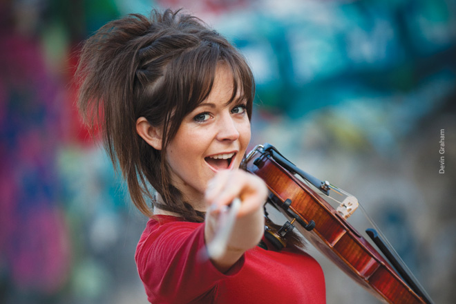 Lindsey-Stirling-Issue-No24.jpg