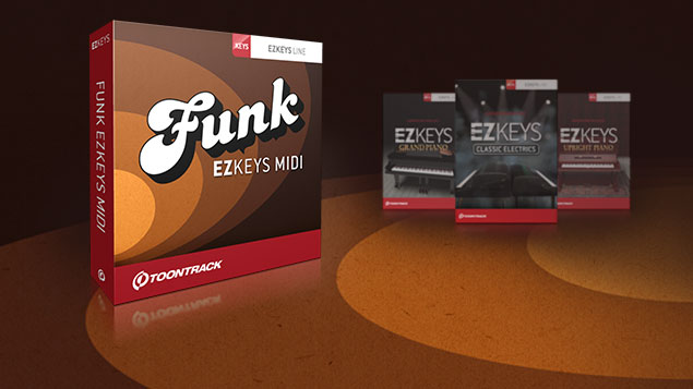 funk-ezkeys-midi