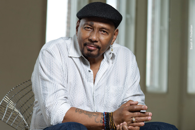 AARON-NEVILLE-Issue-No25
