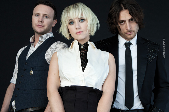 THE-JOY-FORMIDABLE-Issue-No25