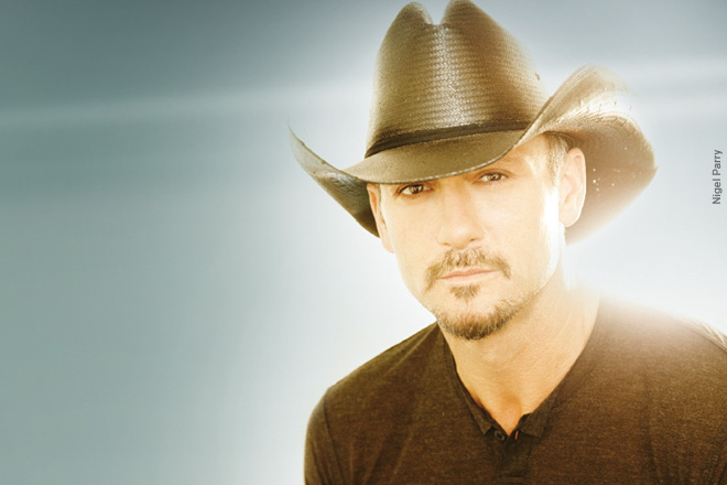 Tim-McGraw-6