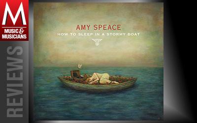 AMY-SPEACE-M-Review-No26