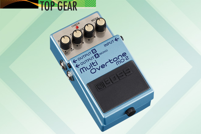 BOSS-STOMPBOXES-Top-Gear-Issue-No25