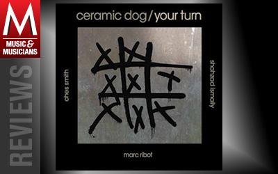 CERAMIC-DOG-M-Review-No26