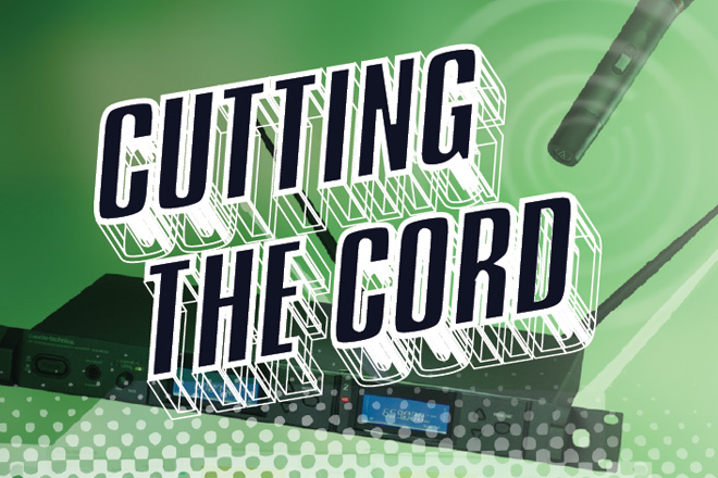 Cutting-the-cord