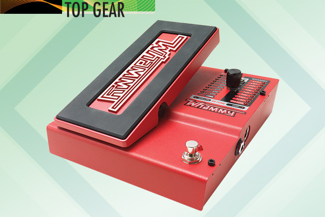 DIGITECH-Top-Gear-Issue-No25
