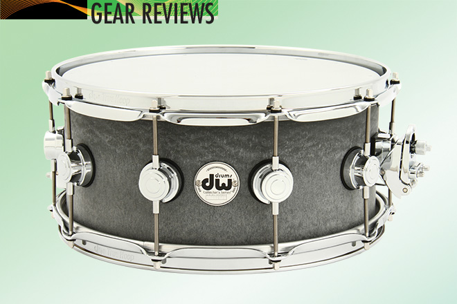 DW-Gear-Review-Issue-No26