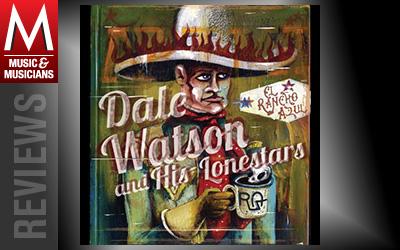 Dale-Watson-M-Review-No25