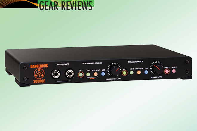 Dangerous-Gear-Review-Issue-No26