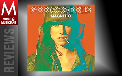 Goo-Goo-Dolls-M-Review-No26