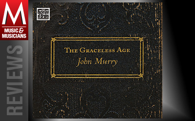 JOHN-MURRY-M-Review-No26