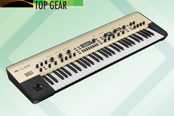 KINGKORG-Top-Gear-Issue-No25