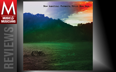 NEW-AMERICAN-FARMERS-M-Review-No25
