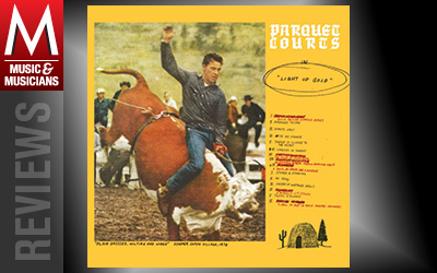 PARQUET-COURTS-M-Review-No25