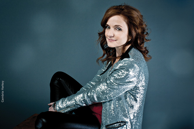 PATTY-GRIFFIN-Issue-No26