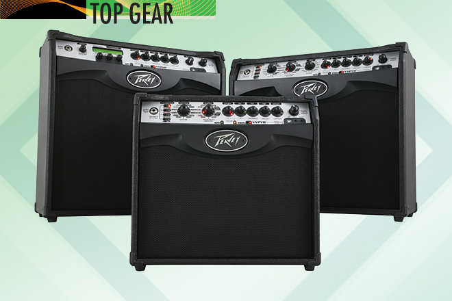PEAVEY-Top-Gear-Issue-No25