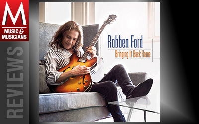 ROBBEN-FORD-M-Review-No25